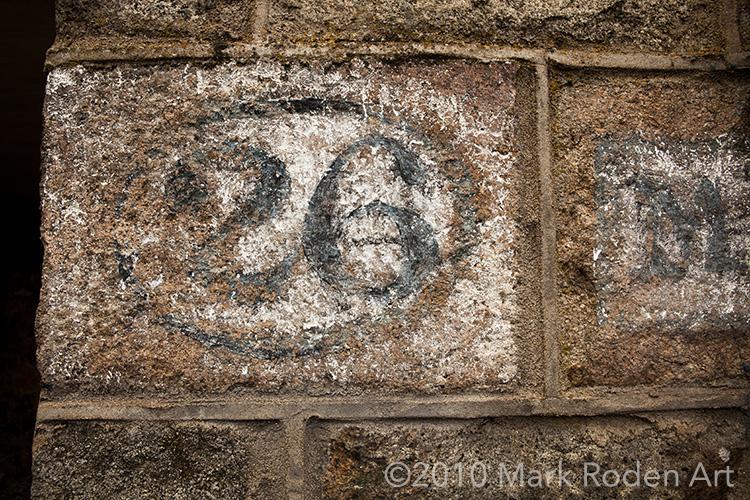 26, Kinkardin O'Neil 2010