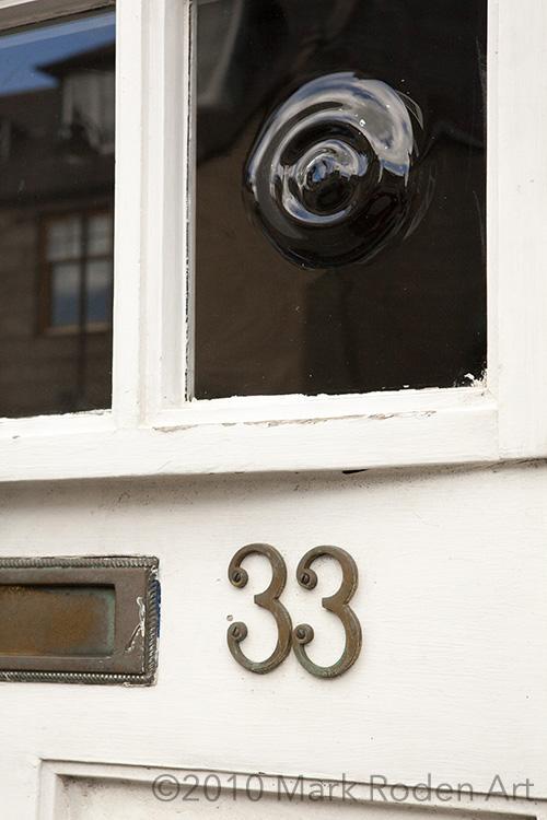 33, Kinkardin O'Neil 2010