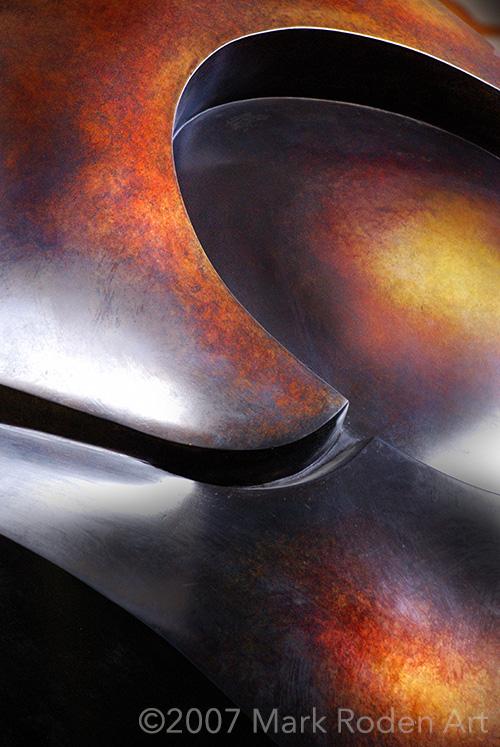 20071221-Metal Work Series 2, #1 upsized.jpg