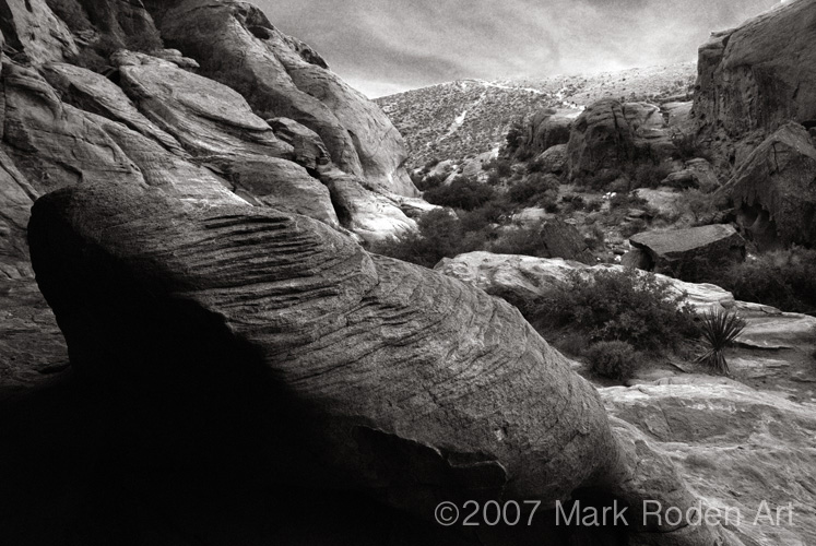 20071221-Las Vegas-336-2Sepia.jpg