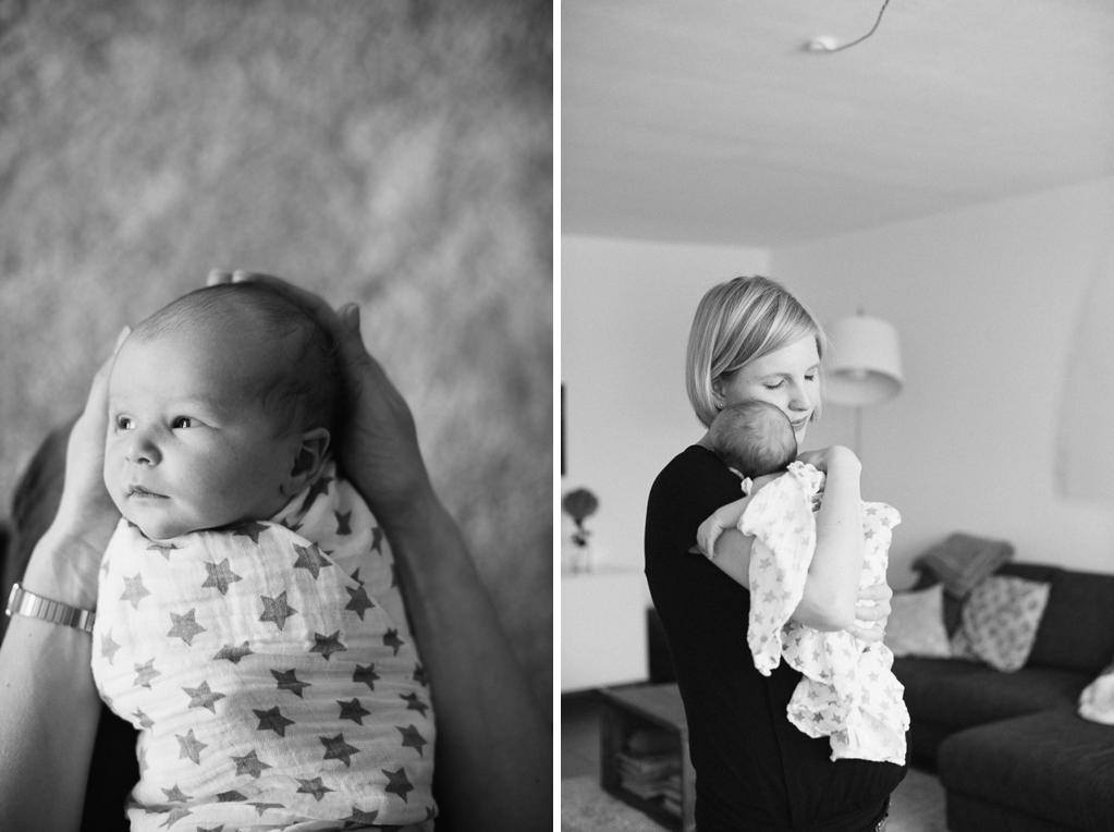 babyfotografie_muenchen_purebaby_03