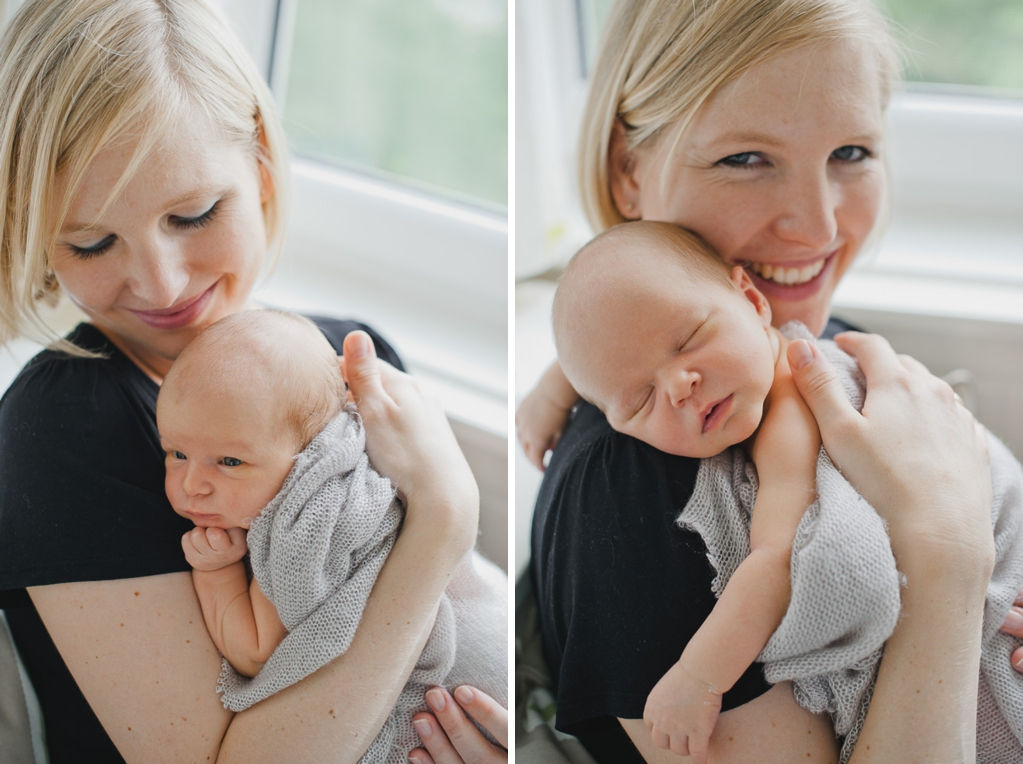 babyfotogrfie_muenchen_purebaby_13