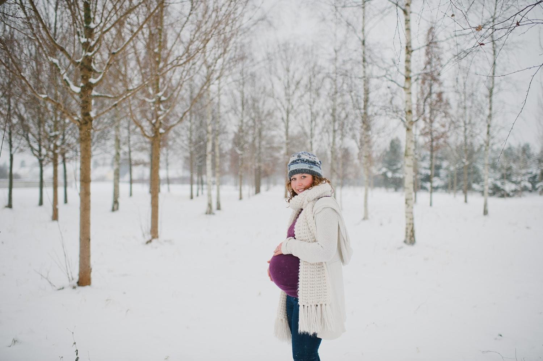 babybauchbilder_muenchen_13
