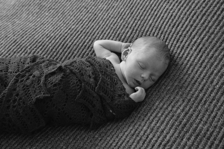 Neugeborenenbilder_muenchen_06