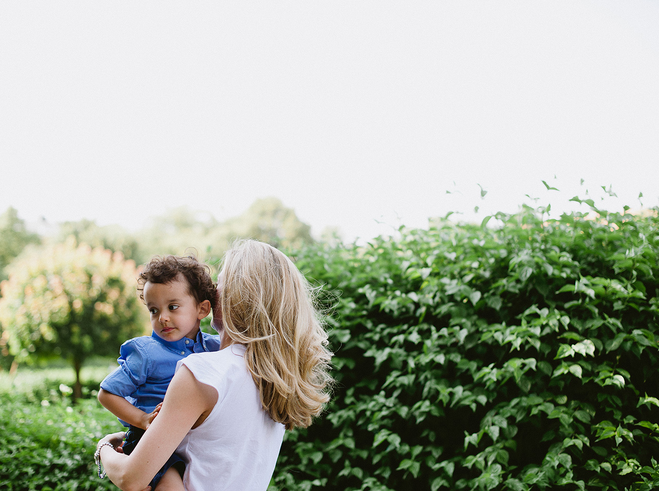 familienfotografie-muenchen_16