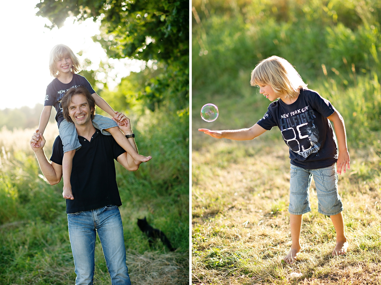 familienfotografie-augsburg-purefamily_02