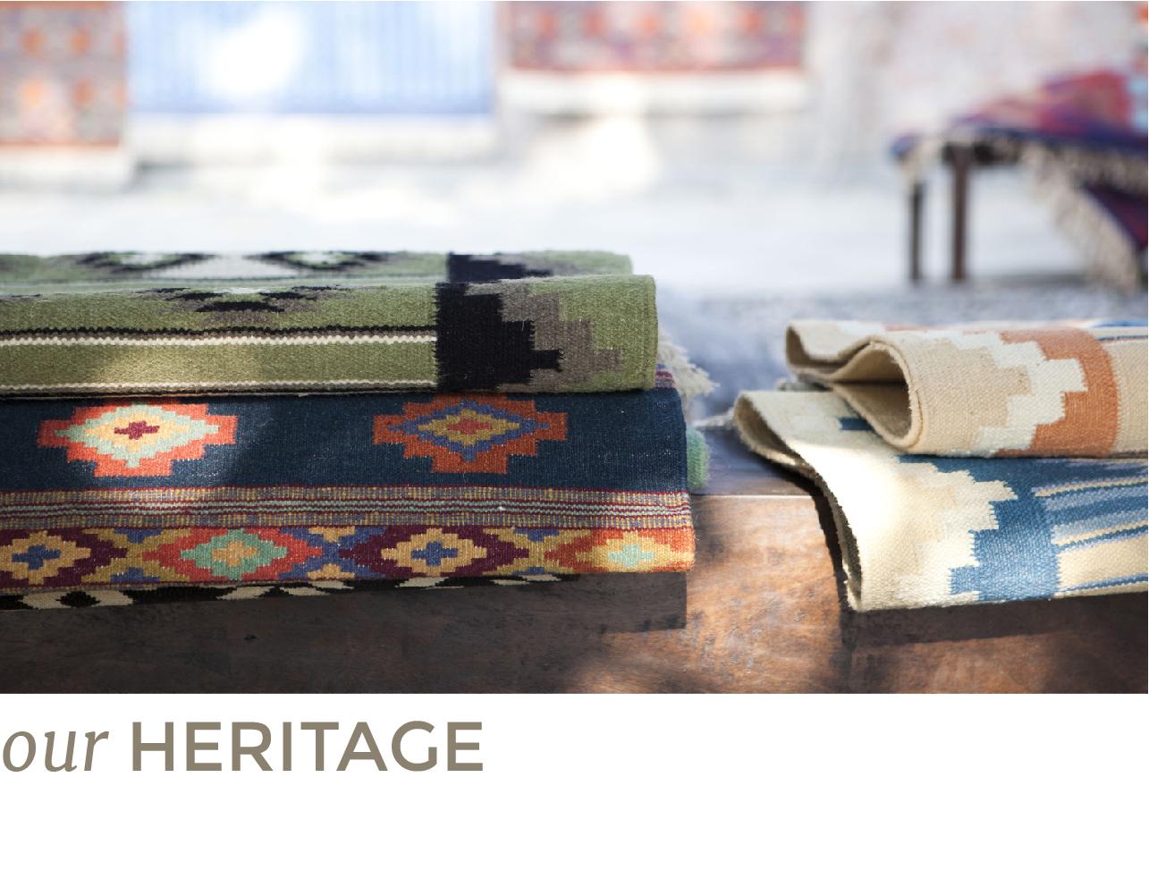 heritage thumbnail_crop.jpg