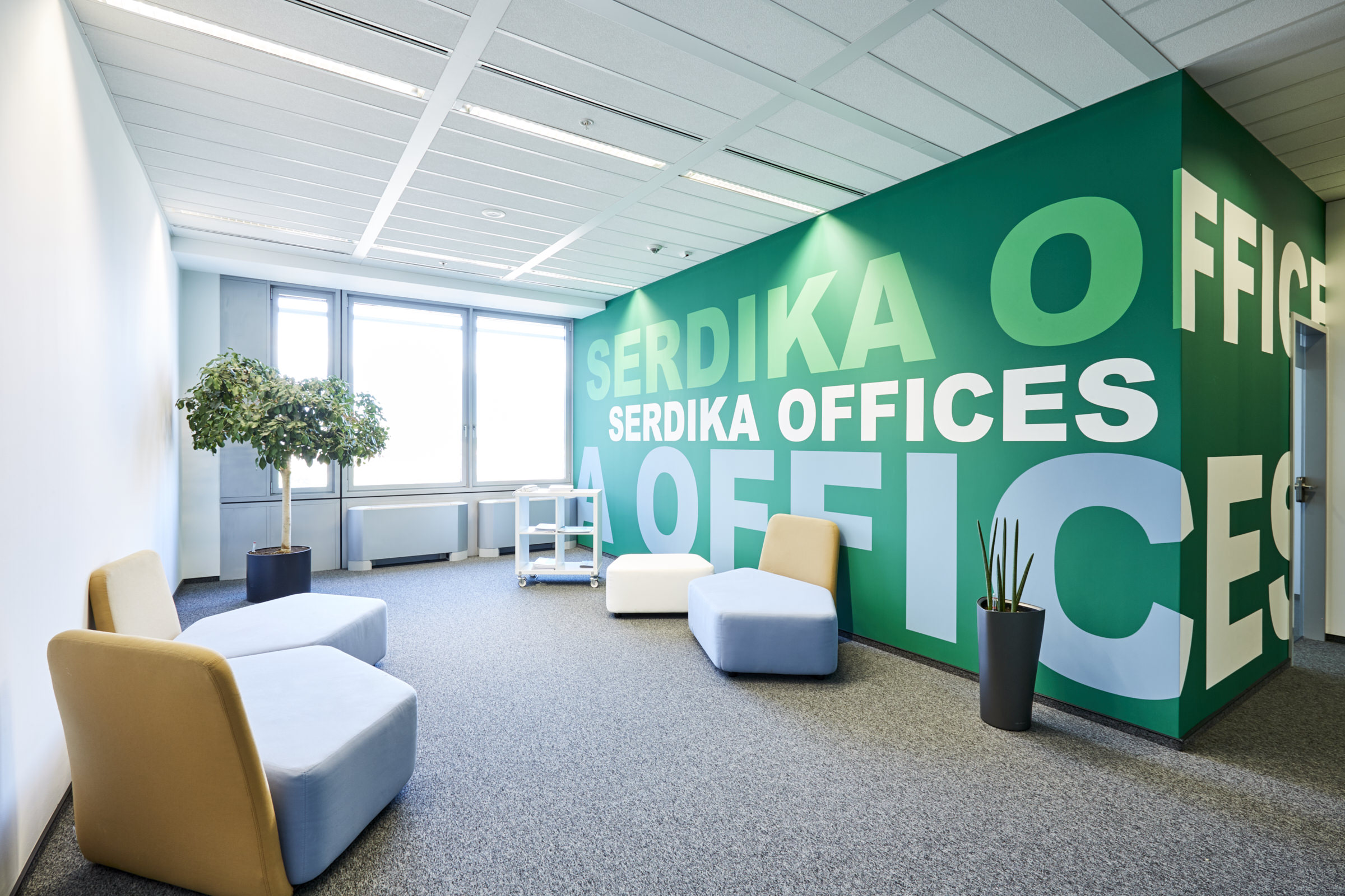 S IMMO – Serdika Center + Offices (Sofia) _27.jpg