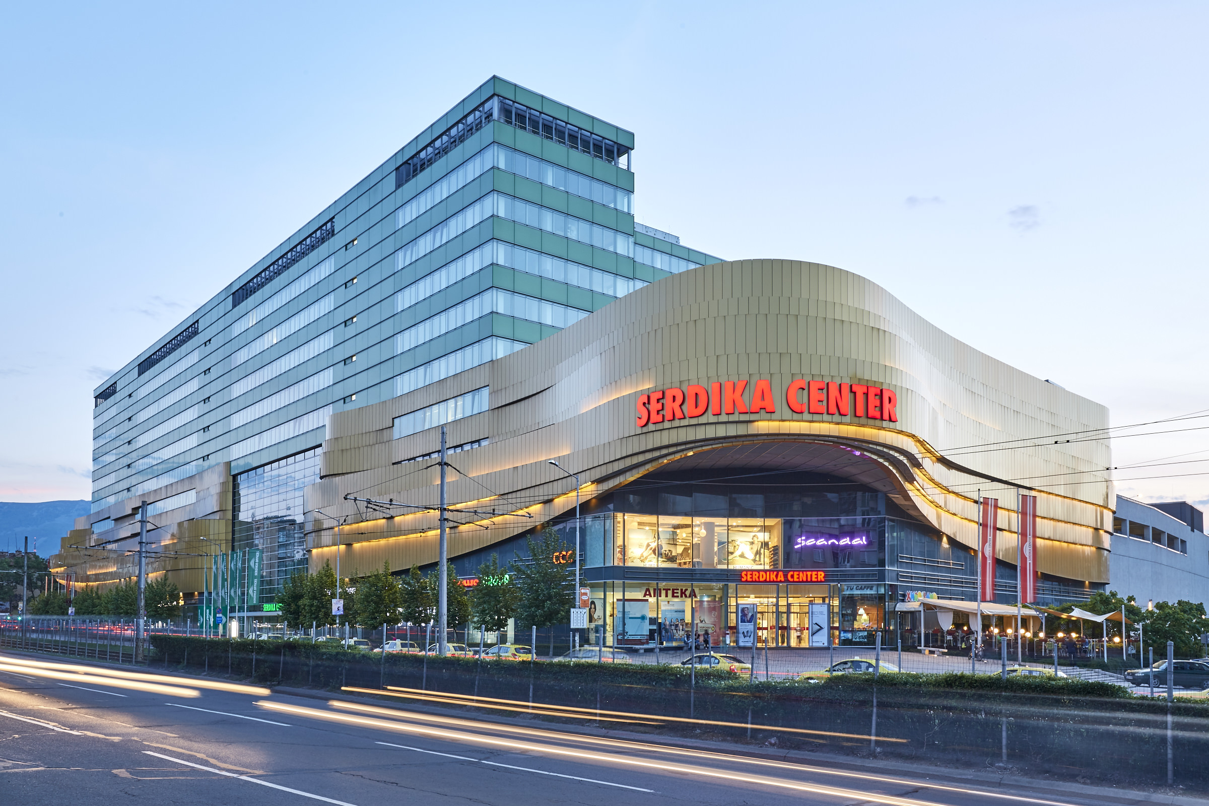 S IMMO – Serdika Center + Offices (Sofia) _660.jpg