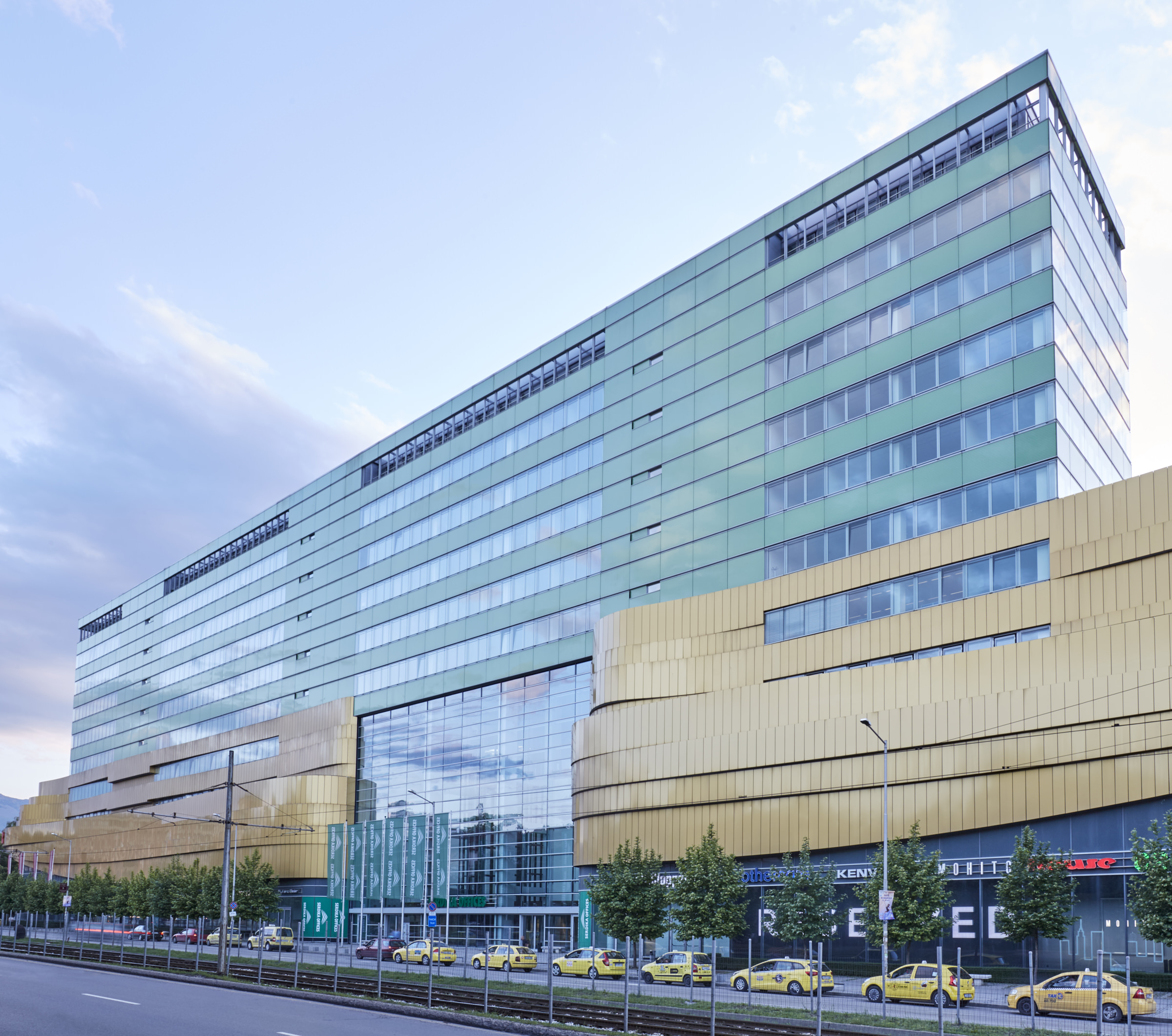 S IMMO – Serdika Center + Offices (Sofia) _597.jpg