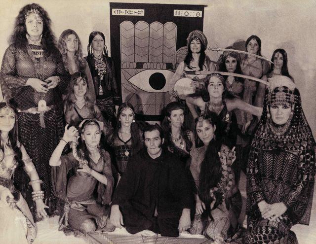 http://www.suhailainternational.com/salimpour-legacy/bal-anat-original/photo-gallery