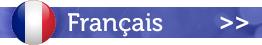 BCSidebarImagery-Frenchlink.jpg