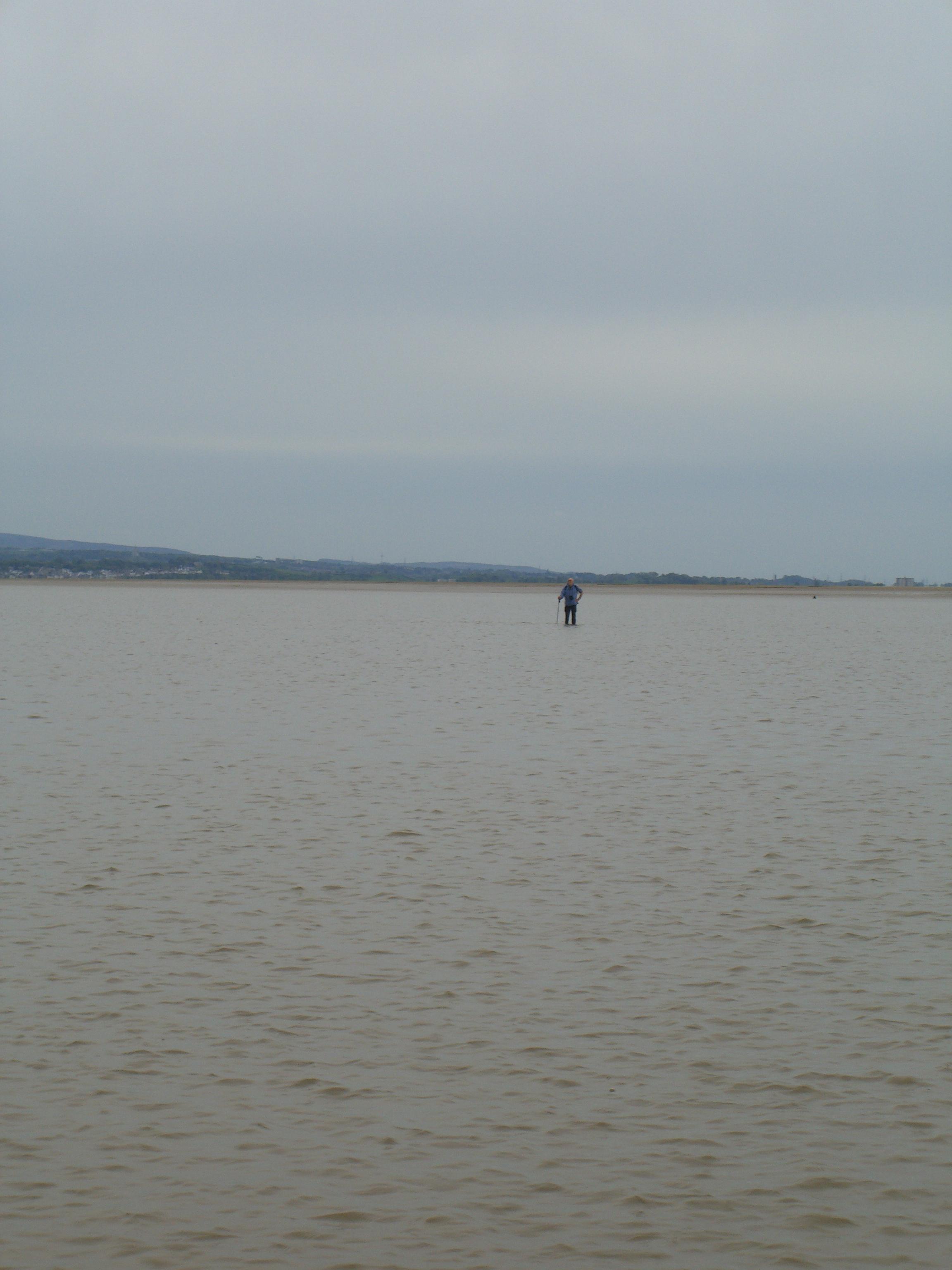 crossing (7).JPG