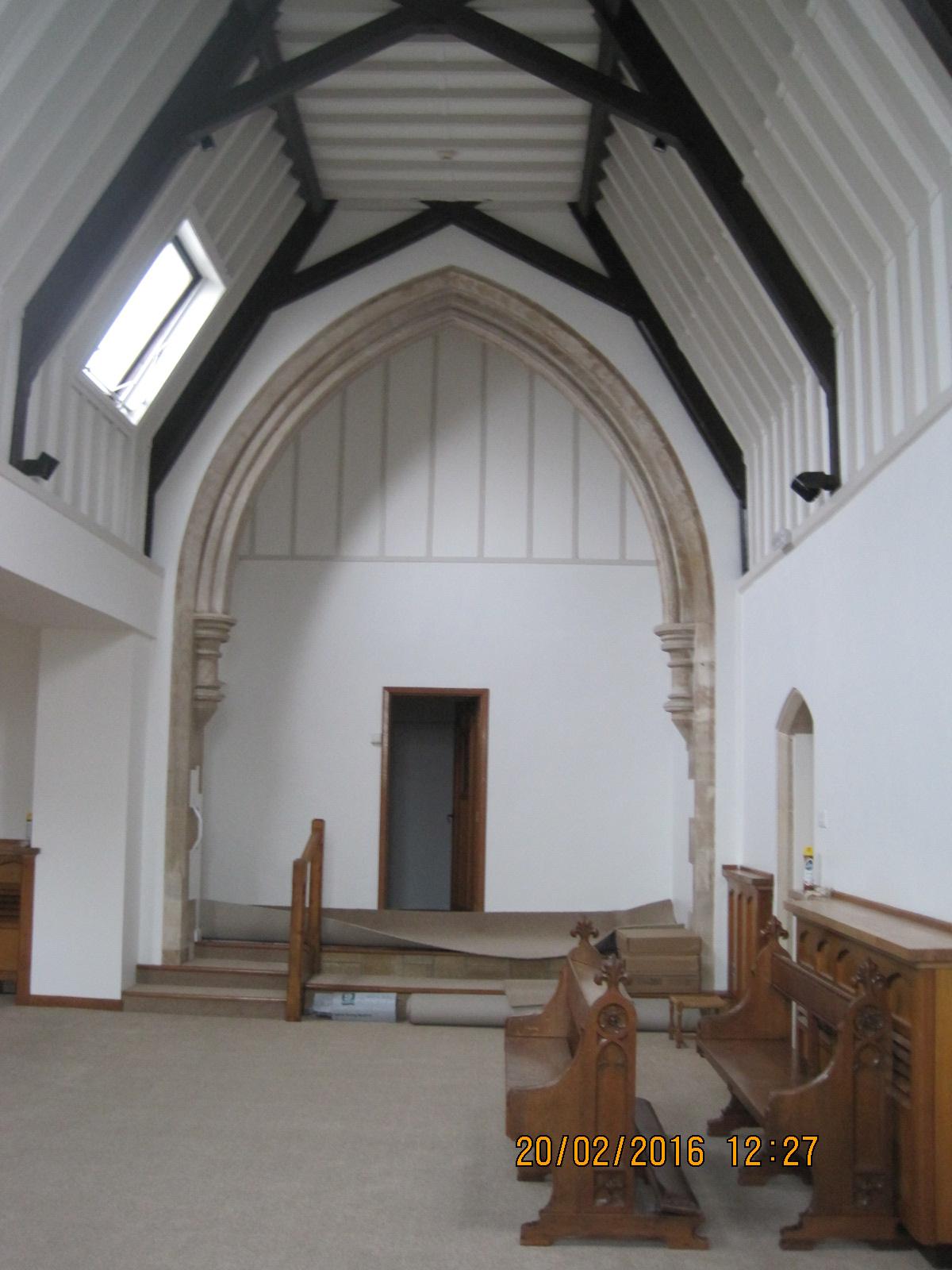 Chapel moving1.jpg