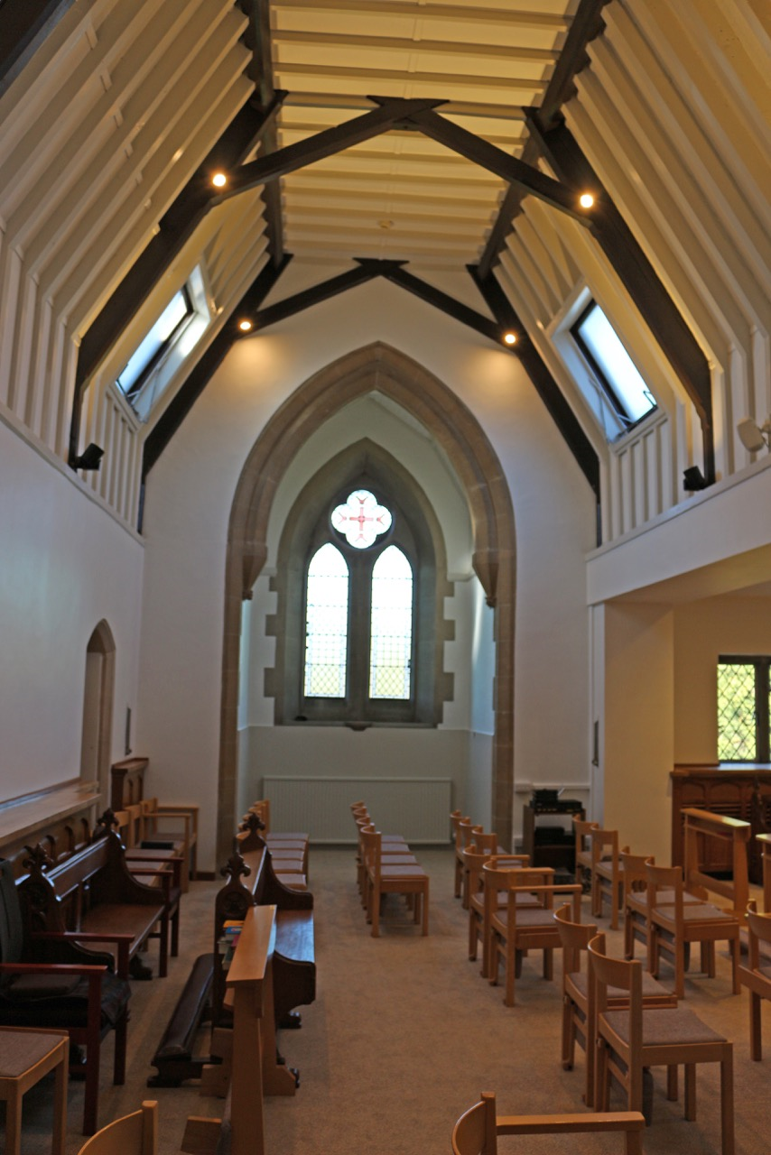 chapelcomplete4.jpg
