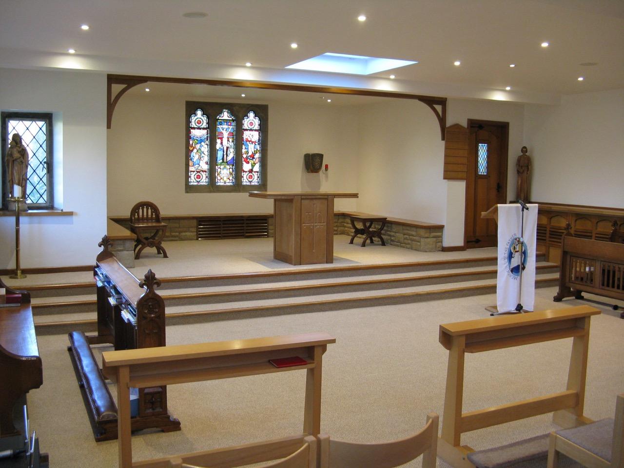 chapelcomplete7.jpg