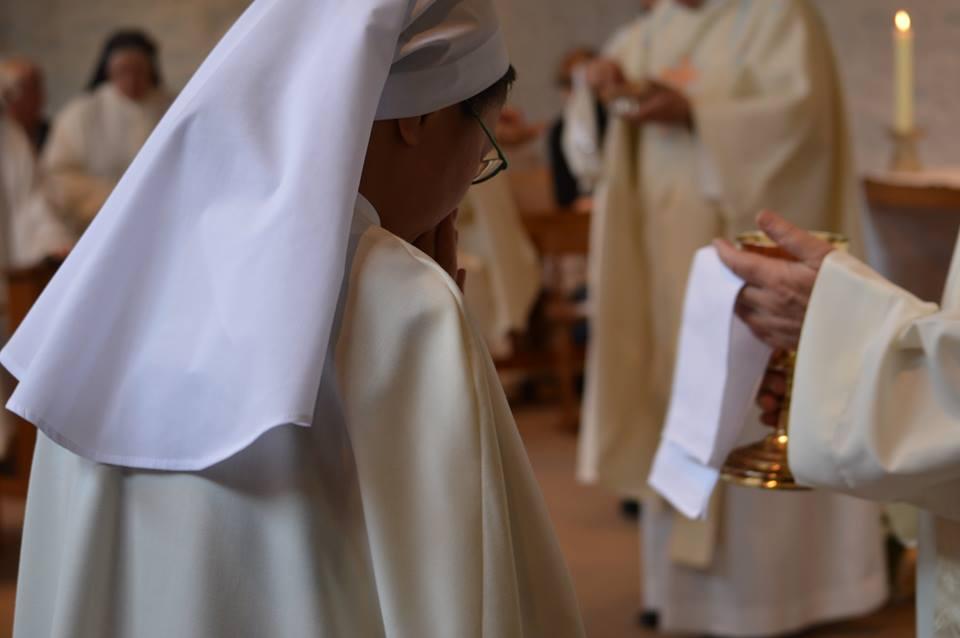 communion3.jpg