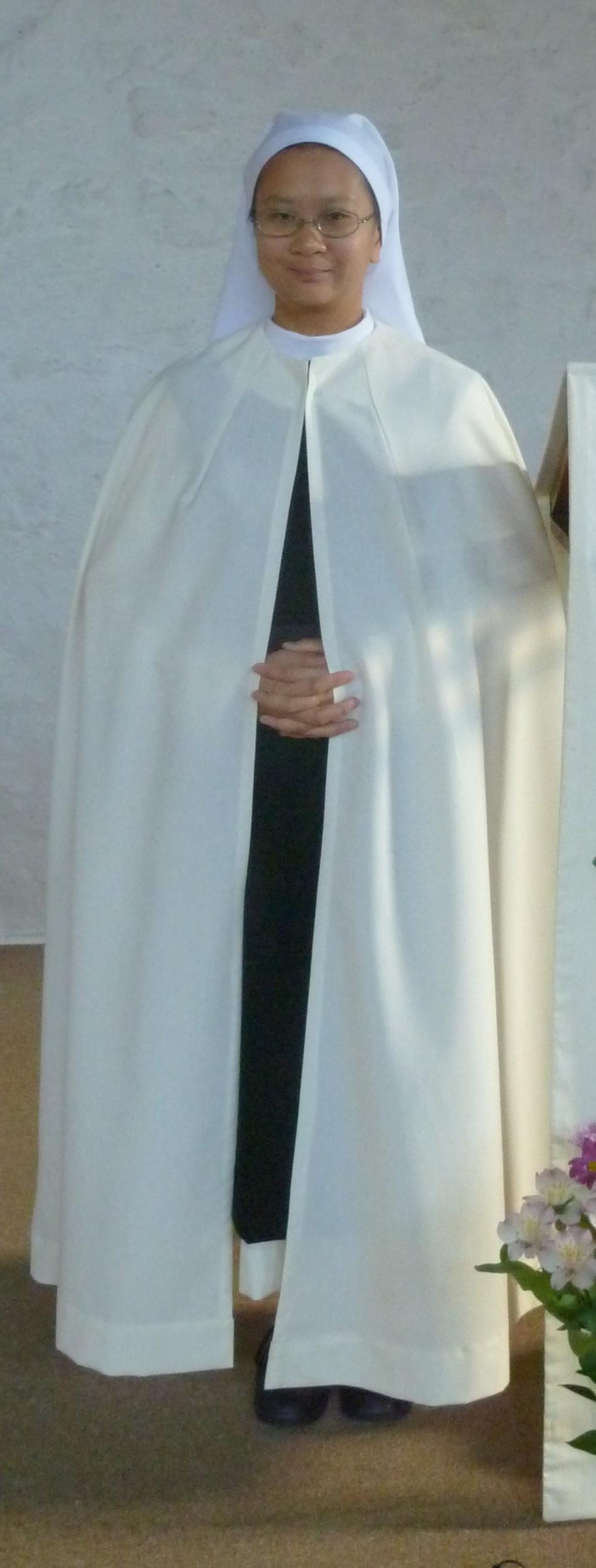 srreina (4).JPG