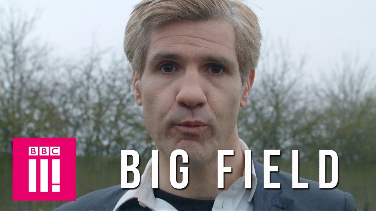 Big Field Poster.jpg