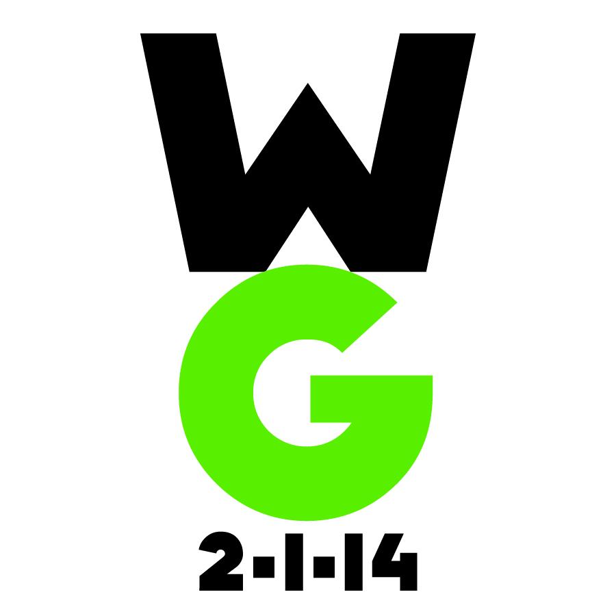 WG napkin logos-04.jpg