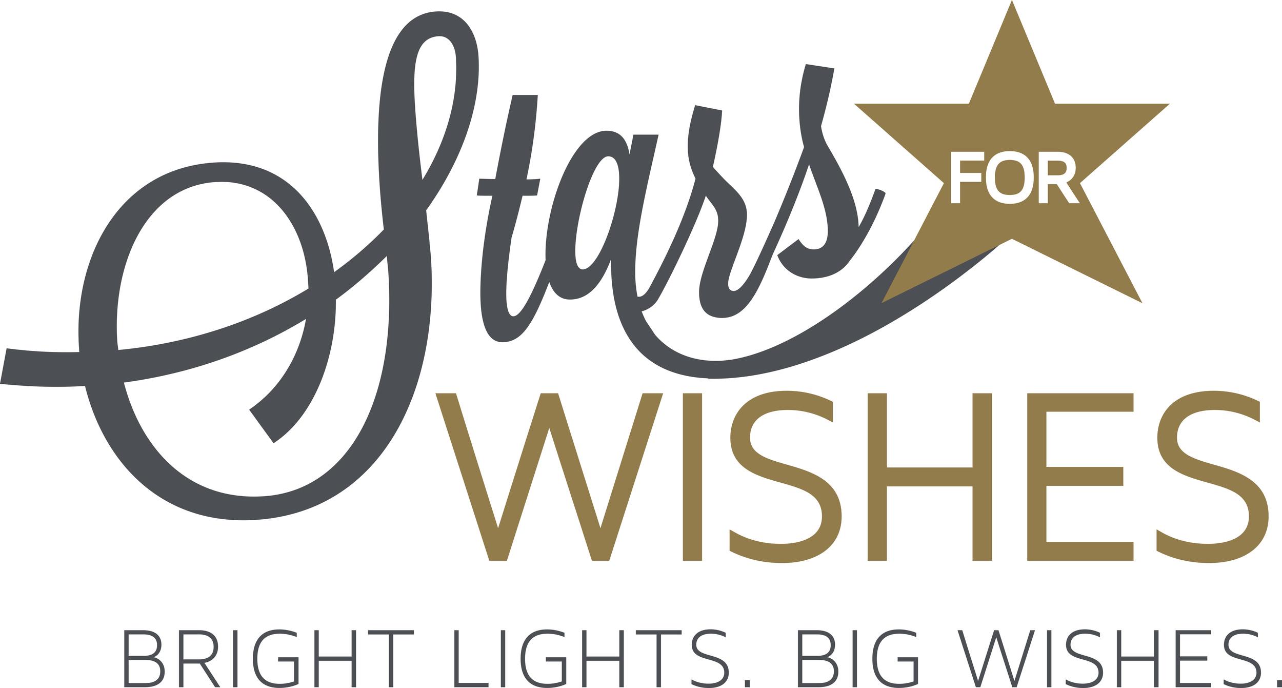 starsforwishes_logo_theme_lrg.jpg