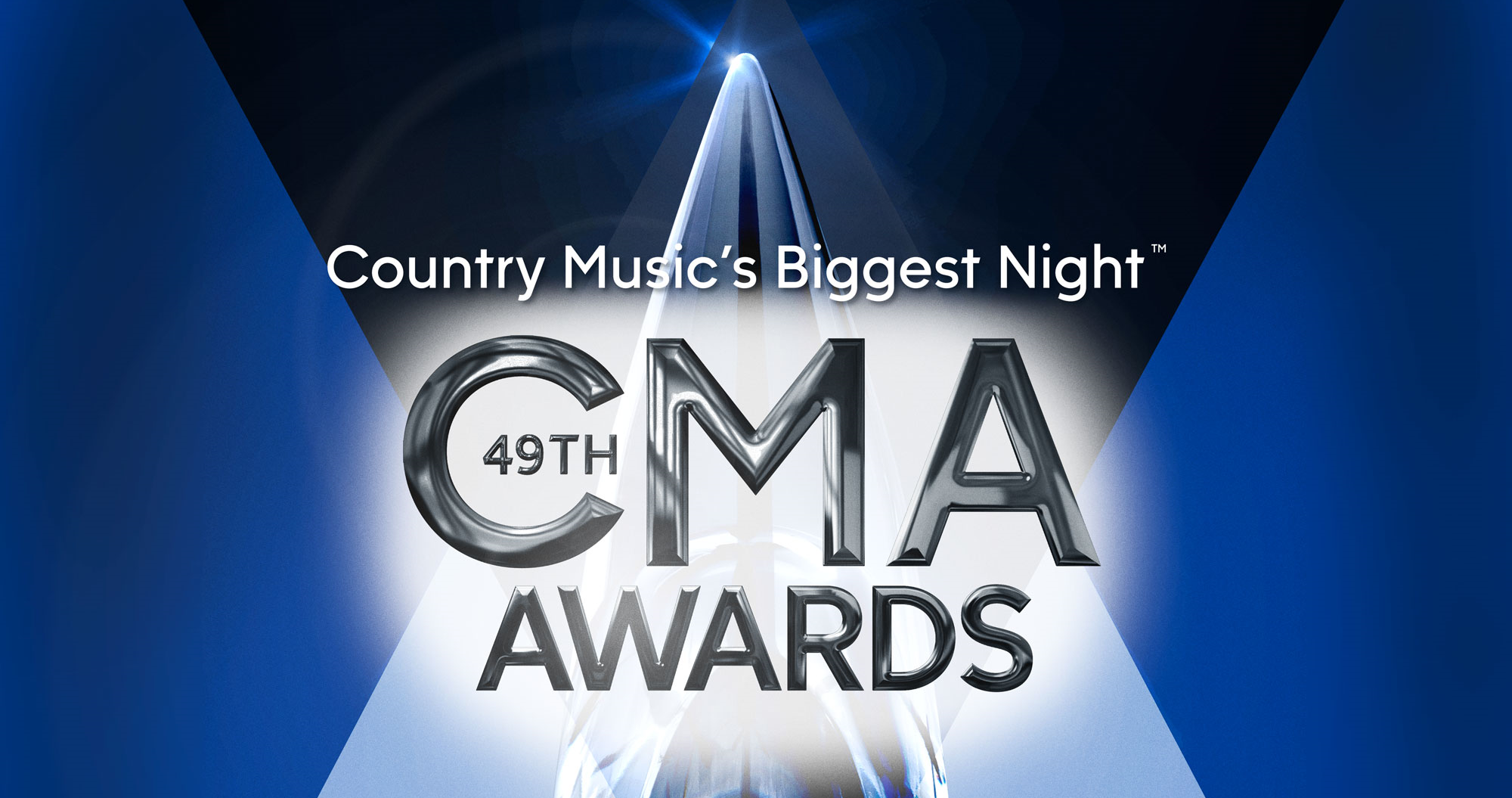 CMA After Party Slow Motion Booth