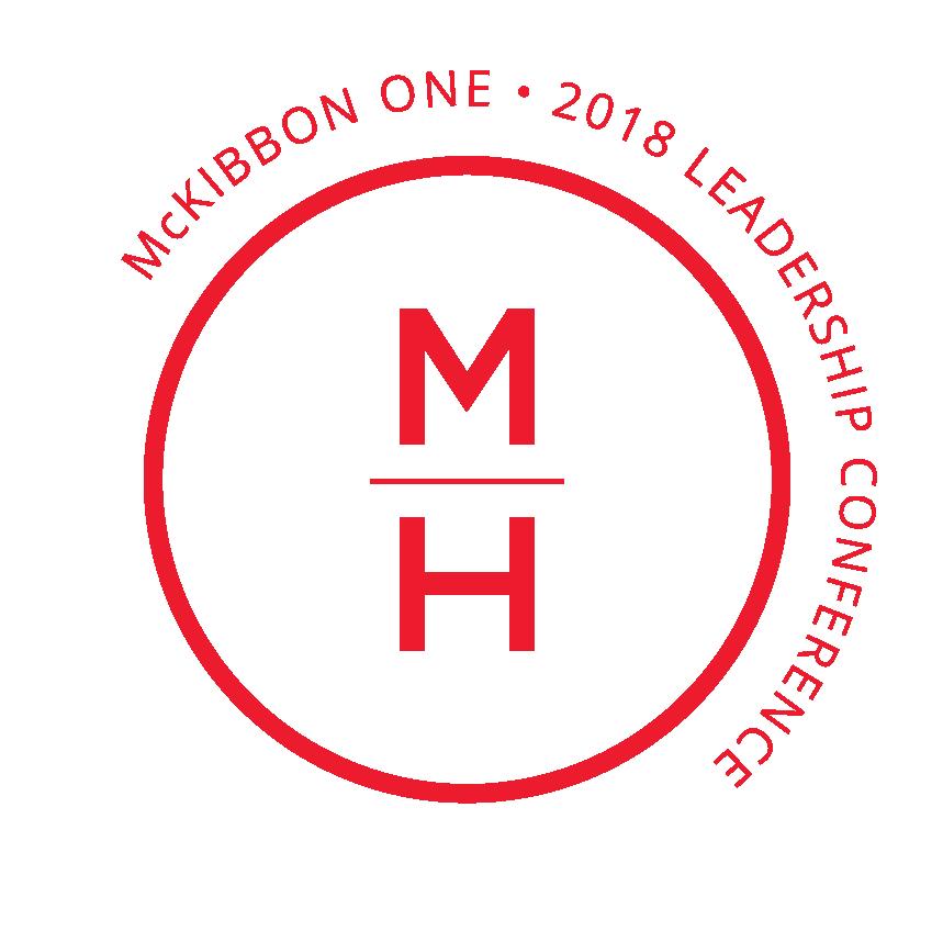 McKibbon One_Circle Logo_red-01.png