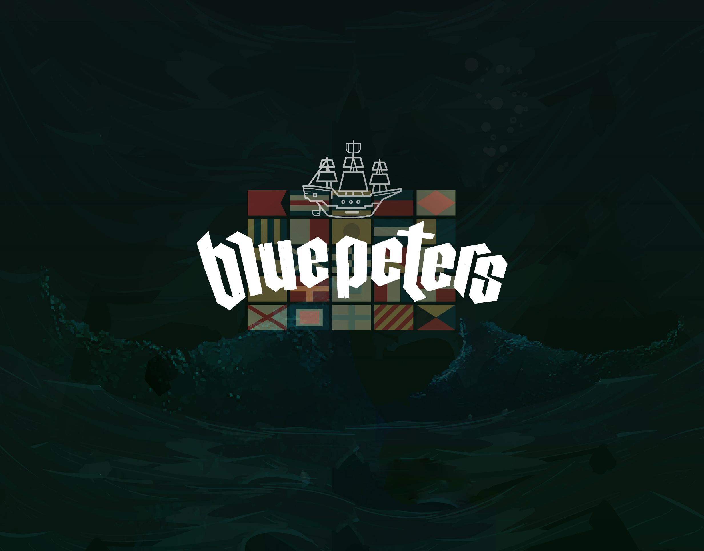 BP_website_Logo.jpg