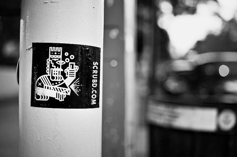 models_are_sluts_sticker_east_village_nyc.jpg