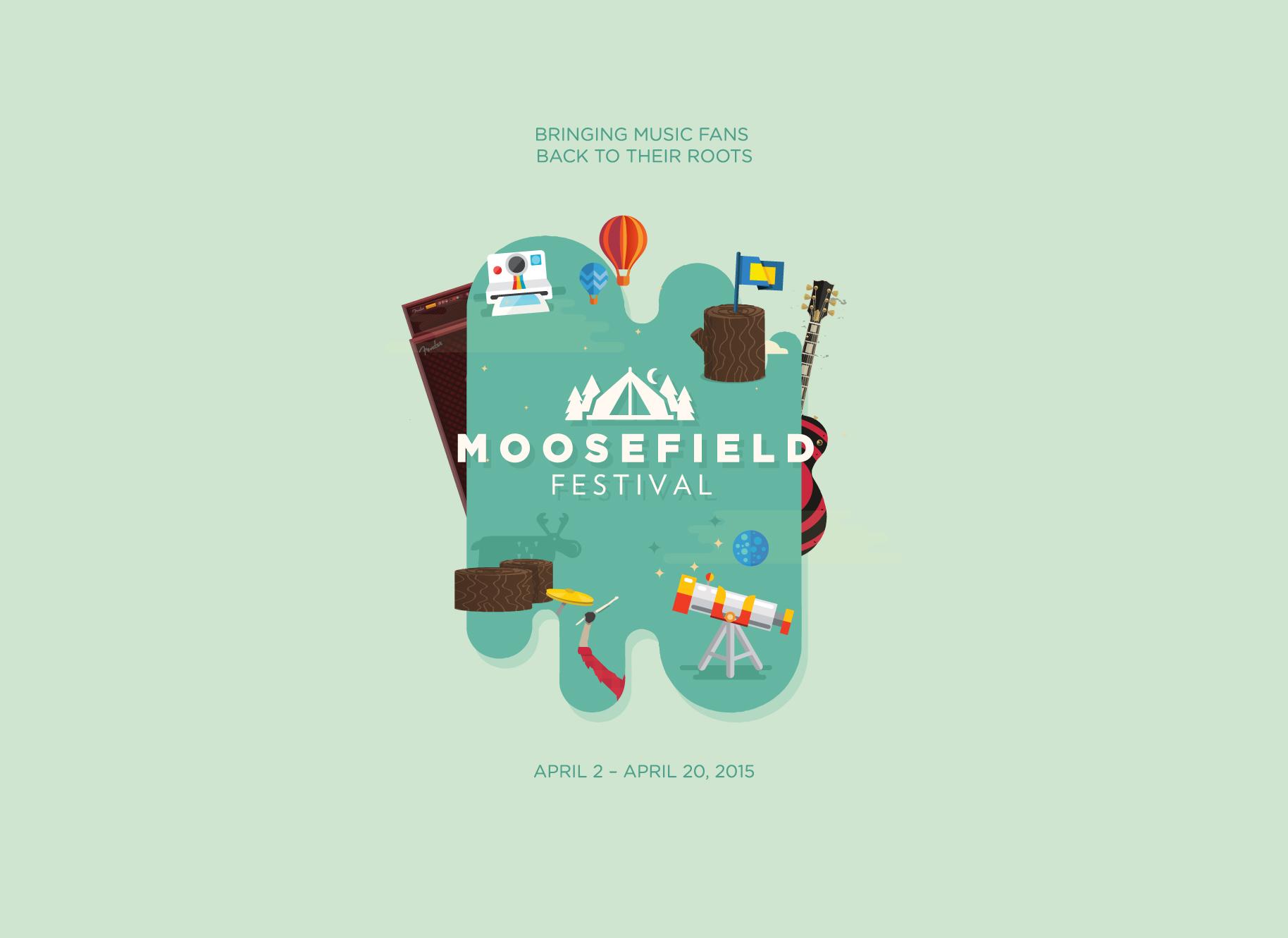 moosefield_Cover.jpg