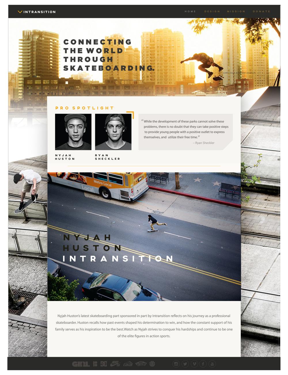 Intransition_Website1.jpg