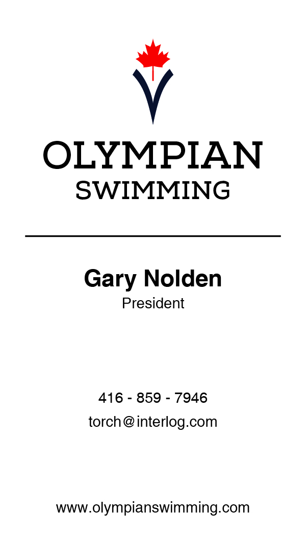 Olympian Business Card 1-02.jpg