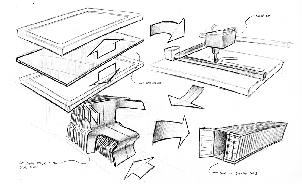 Artboard 15.jpg