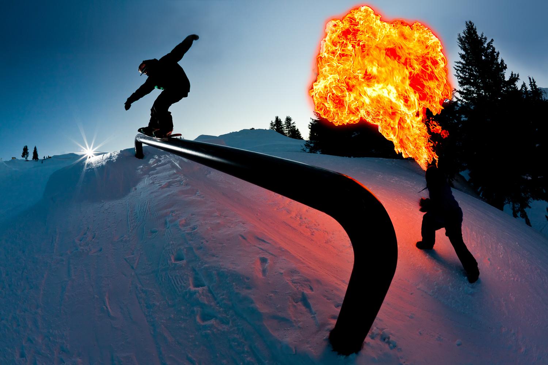 Francois Marclay_snowboard_02.jpg