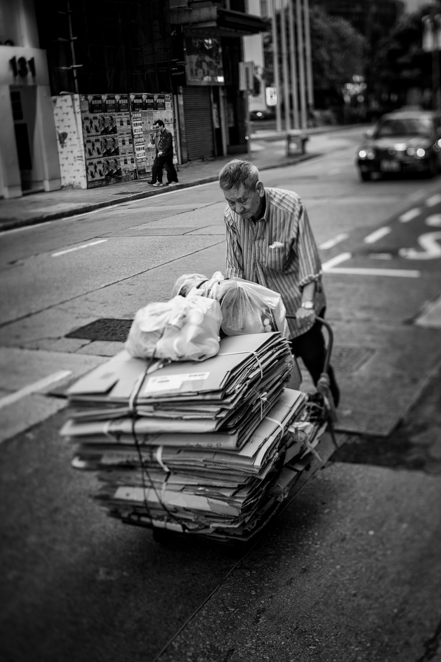 Francois Marclay_HK_37.jpg