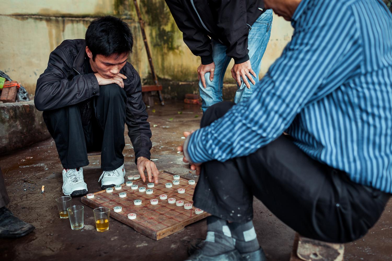 Francois Marclay_Vietnam_05.jpg