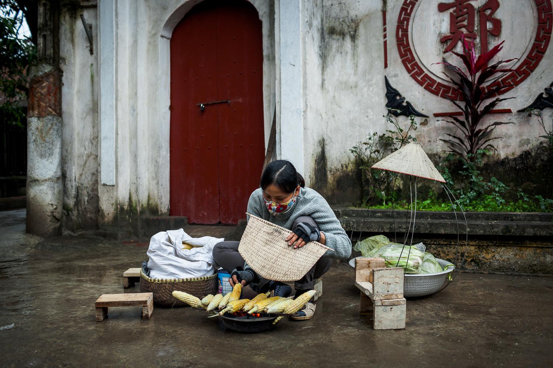 Francois Marclay_Vietnam_06.jpg