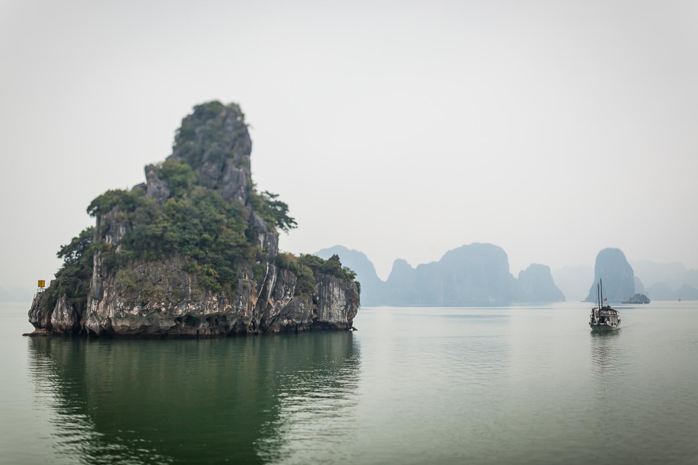 Francois Marclay_Vietnam_12.jpg