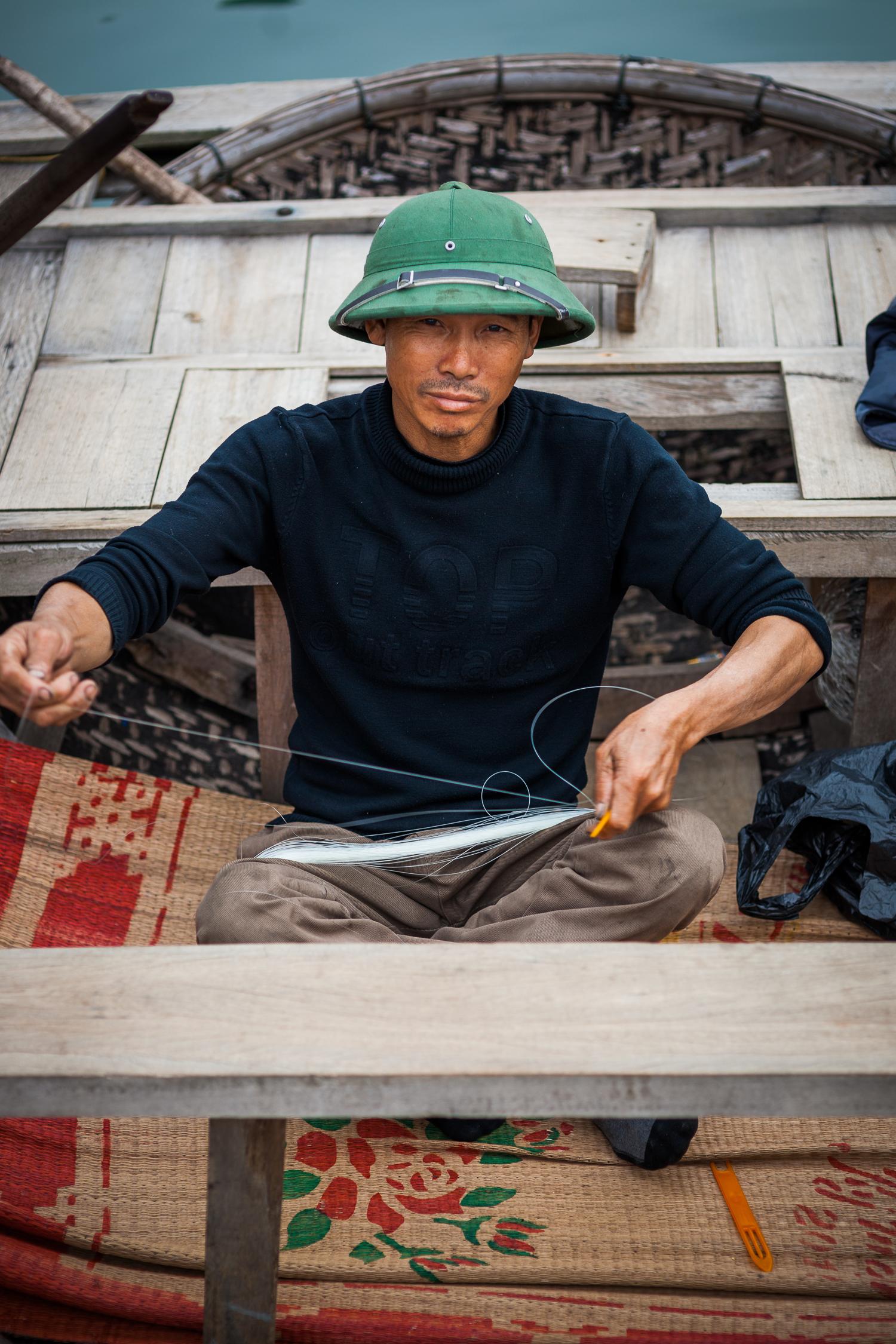 Francois Marclay_Vietnam_11.jpg