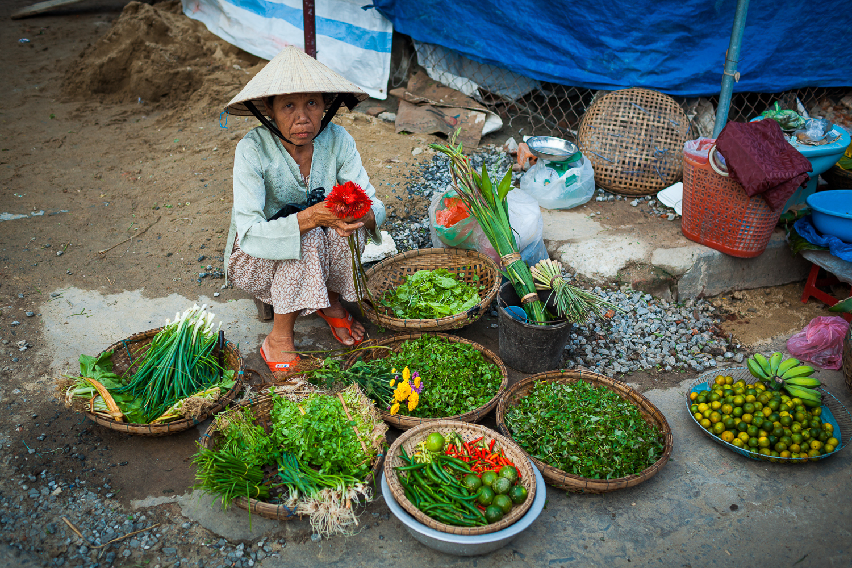 Francois Marclay_Vietnam_22.jpg