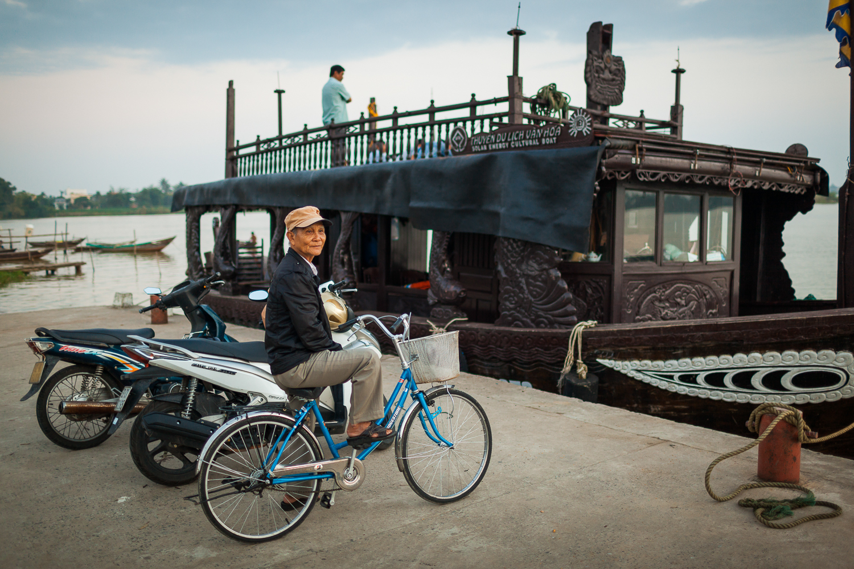 Francois Marclay_Vietnam_24.jpg