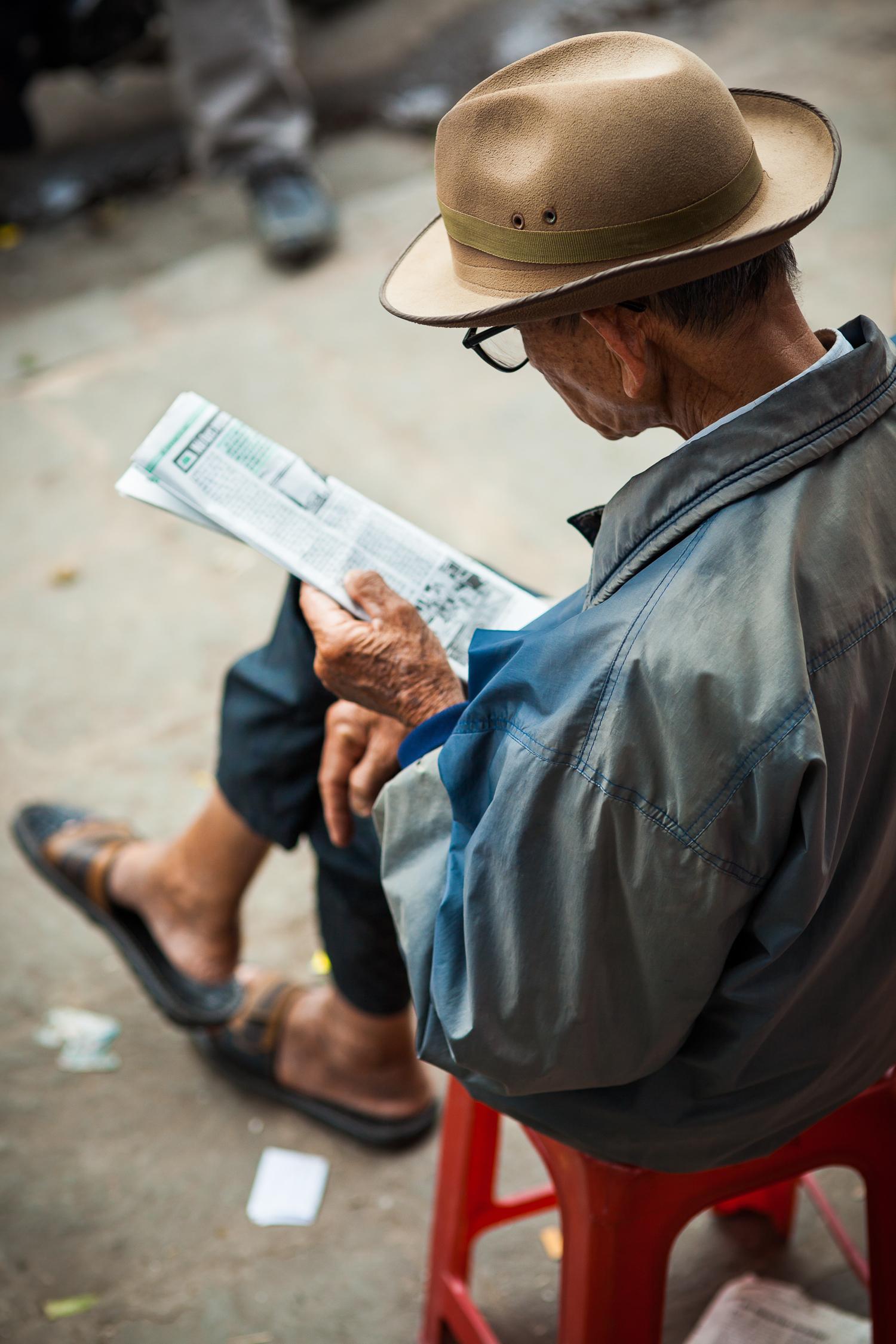 Francois Marclay_Vietnam_30.jpg