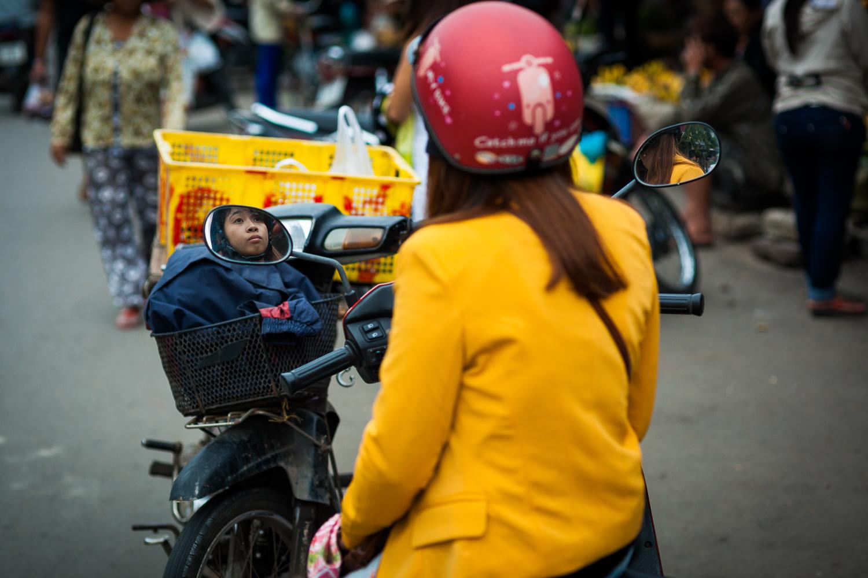 Francois Marclay_Vietnam_33.jpg