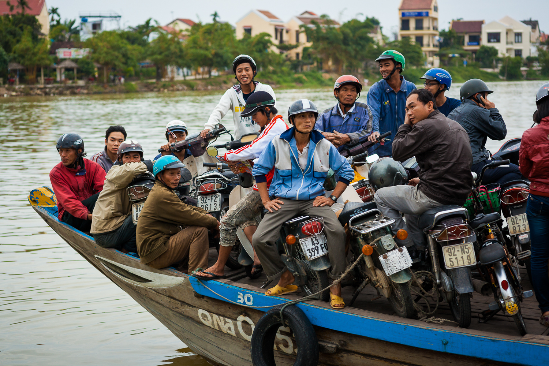 Francois Marclay_Vietnam_32.jpg