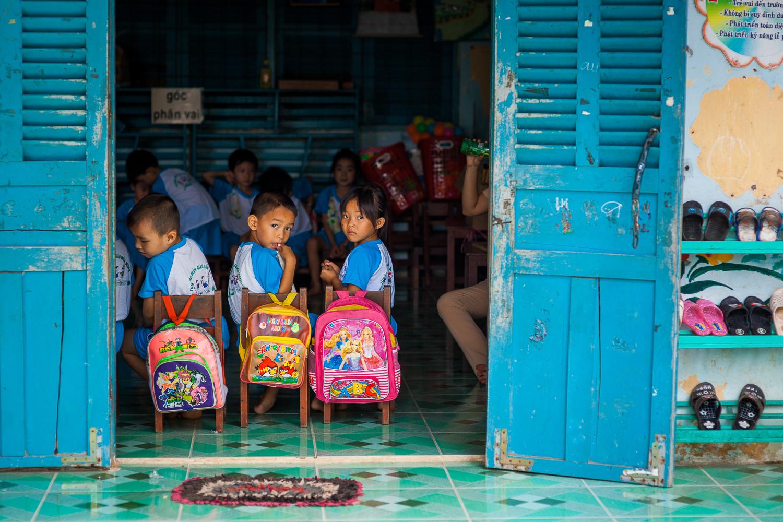 Francois Marclay_Vietnam_45.jpg