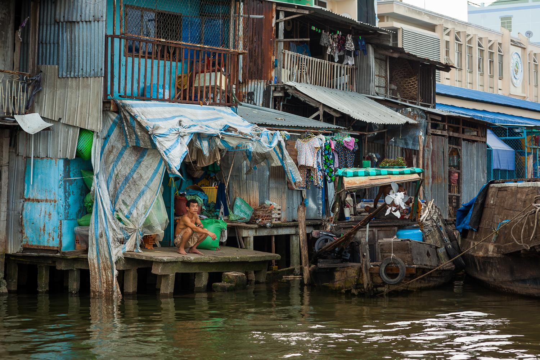 Francois Marclay_Vietnam_46.jpg