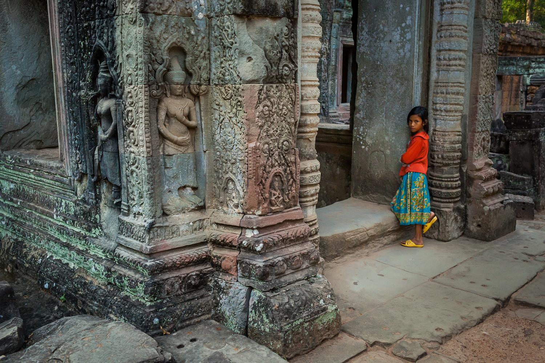 Francois Marclay_Cambodia_31.jpg