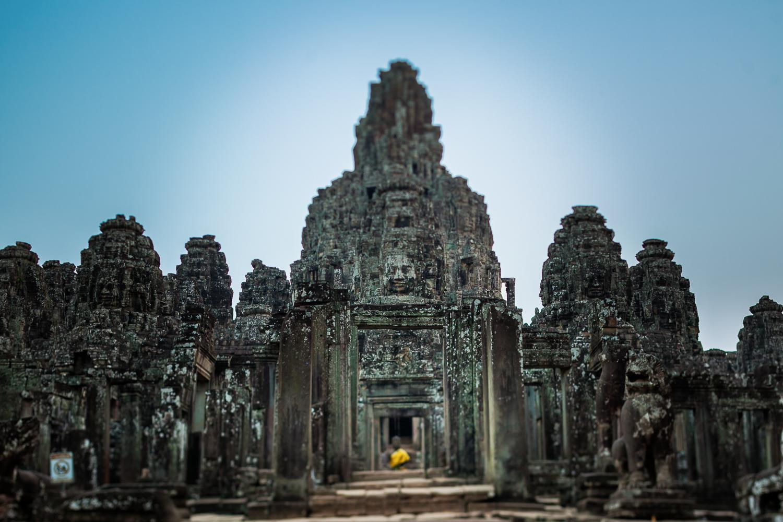 Francois Marclay_Cambodia_33.jpg
