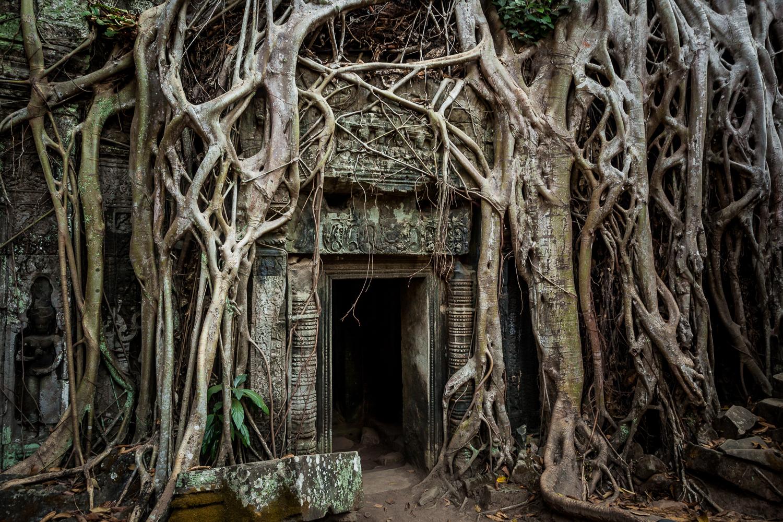 Francois Marclay_Cambodia_38.jpg