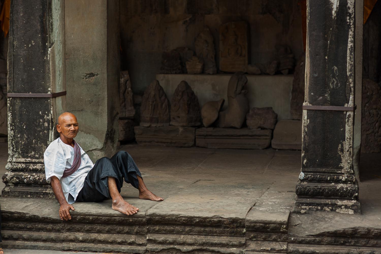 Francois Marclay_Cambodia_43.jpg